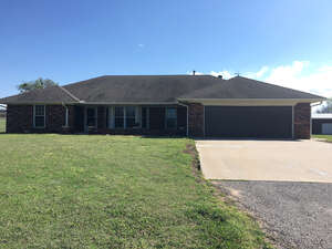 Real Estate for Sale, ListingId: 48758119, Stratford, OK  74872