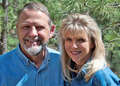 Ed LeBlanc & Cathy Johnson, Ruidoso Real Estate