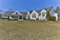 Real Estate for Sale, ListingId:51059616, location: 9 Ruddy Duck Road Brewster 02631
