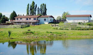 Featured Property in Polson, MT 59860