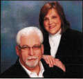 Jerry & Linda Hall, Johnson City Real Estate