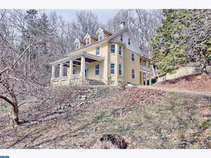 Featured Property in Temple, PA 19560