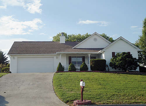 Real Estate for Sale, ListingId:44748389, location: Sevierville 37862