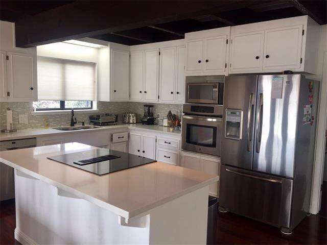 Single Family for Sale at 16925 Mcguffie Rd Salinas, California 93907 United States