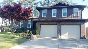 Featured Property in Fayetteville, NC 28311