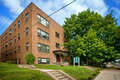 Apartments for Rent, ListingId:38476072, location: 400 North Neville Street Pittsburgh 15213