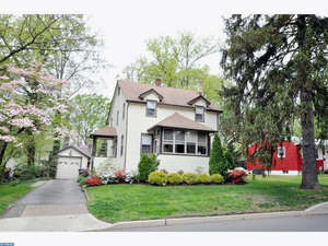 Featured Property in Moorestown, NJ 08057