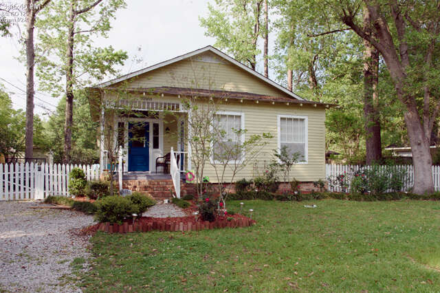 Real Estate for Sale, ListingId:44091629, location: 22263 Level St Abita Springs 70420