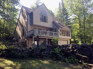 Featured Property in Holderness, NH 03245