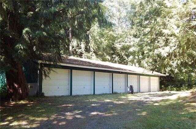 Land for Sale at 8101 Grandview Rd. Arlington, Washington 98223 United States