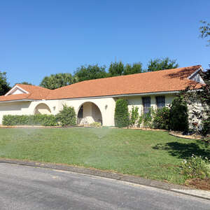 Single Family Home for Sale, ListingId:39135711, location: 4745 Malory Place Sarasota 34241