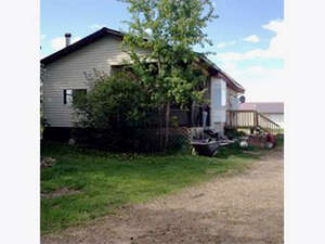 Real Estate for Sale, ListingId: 49525635, Beaverlodge, AB  T0H 0C0