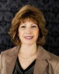Pam Pataro, Rockwall Real Estate, License #: 0490575