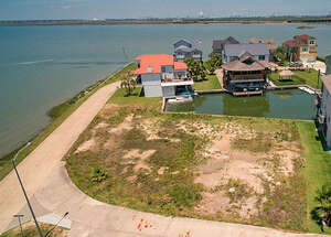 Real Estate for Sale, ListingId: 46017582, Tiki Island, TX  77554