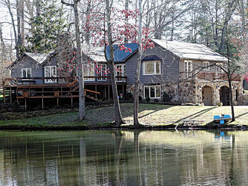 Real Estate for Sale, ListingId:43713158, location: 1241 Woodlake Trace Cookeville 38501