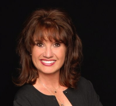 Paula Harder