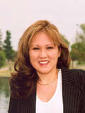 Jean Grimes, Gilbert Real Estate