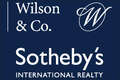 Wilson & Co. Sotheby's International Realty, San Luis Obispo CA