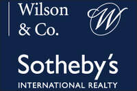Wilson & Co. Sotheby's International Realty