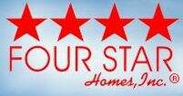 Orlando Four Star Homes