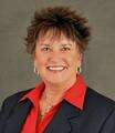 Cindy Dodd, Conroe Real Estate, License #: 0545793