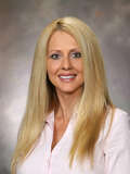 Sarah Tyler, Tallahassee Real Estate