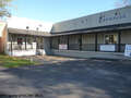 Real Estate for Sale, ListingId:51398019, location: 153 W Main Street Bridgeport 26330