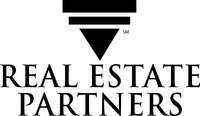 Real Estate Partners Chattanooga LLC