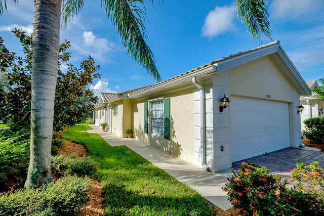 Featured Property in SARASOTA, FL, 34238