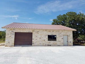 Featured Property in Granite Shoals, TX 78654