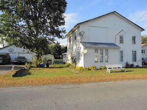 Featured Property in Plainfield, ON K0K 2V0