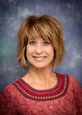 Jerri Mancuso, Bridgeport Real Estate
