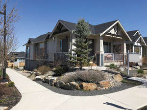 Featured Property in Kelowna, BC V1W 5K5