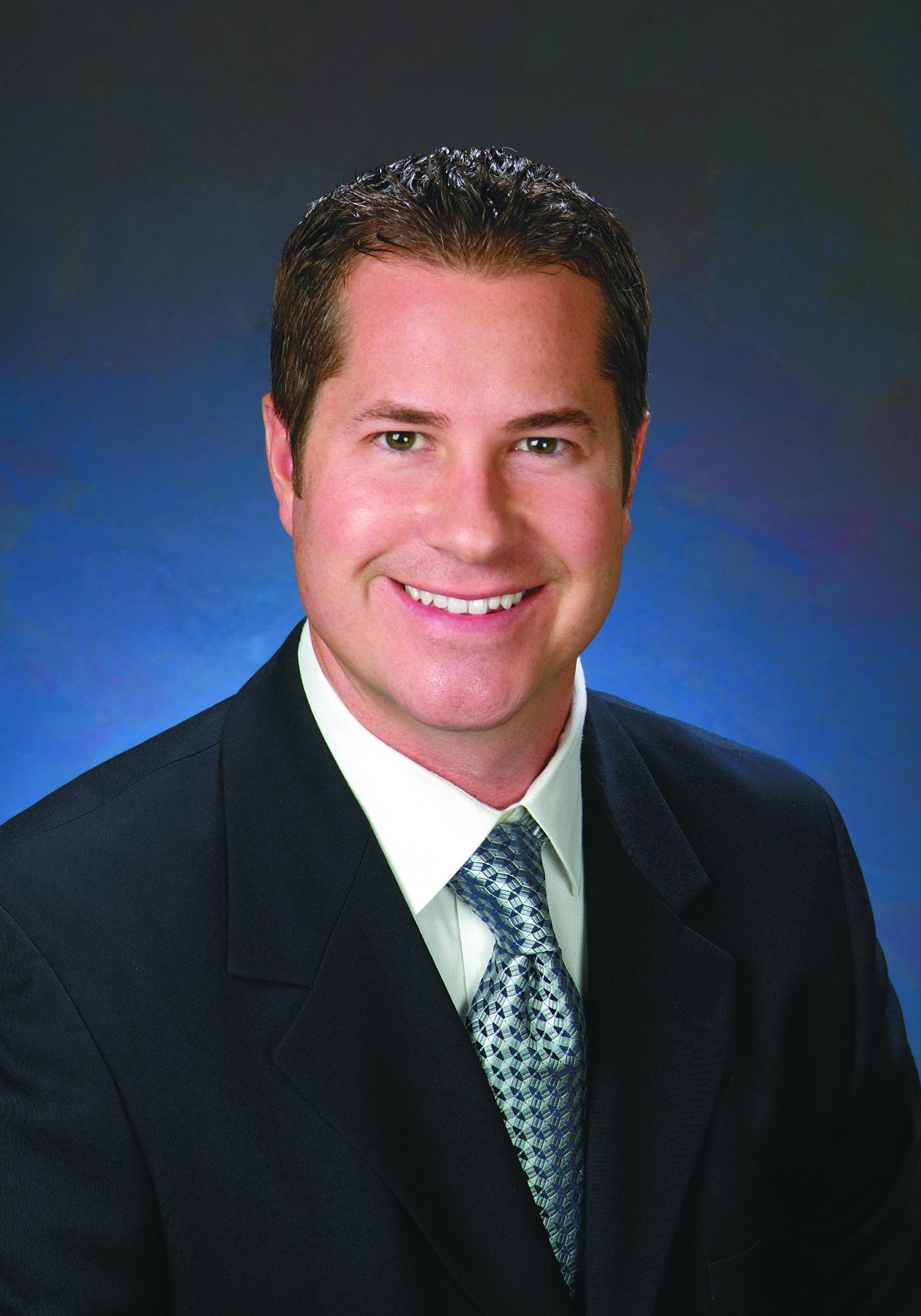 Steve Brendle