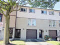 Real Estate for Sale, ListingId:48007939, location: 221 Ormond Dr. unit 11 Oshawa L1G 6T7