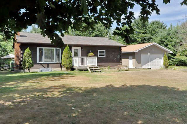 Featured Property in HAVELOCK, ON, K0L 1Z0