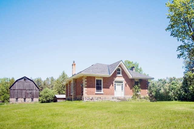 Real Estate for Sale, ListingId:45694097, location: 185 MEADOWVIEW ROAD Omemee K0L 2W0