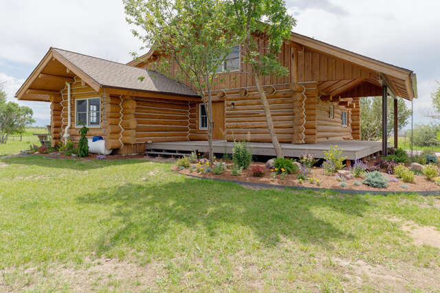 Single Family for Sale at 5080 Hallelujah Belgrade, Montana 59714 United States