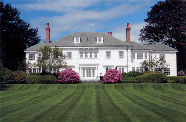 Single Family for Sale at 15 Willow Avenue North Hampton, New Hampshire 03862 United States