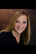 Angie Hegwer, Sanford Real Estate