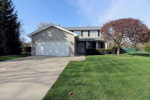 Featured Property in Lake Zurich, IL 60047