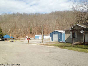 Real Estate for Sale, ListingId: 37700529, Salem, WV  26426