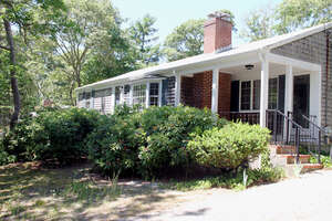 Featured Property in Harwich, MA 02645