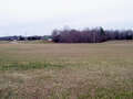 Real Estate for Sale, ListingId:14880379, location: Lot 3 Hwy 111 North Monroe 38573
