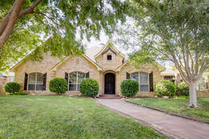 Featured Property in Amarillo, TX 79124