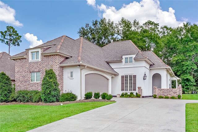 Rental Homes for Rent, ListingId:54831036, location: 184 BALD EAGLE Drive Abita_springs 70420