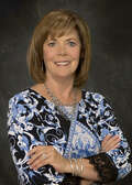 Rhonda Edwards, Pt Orchard Real Estate