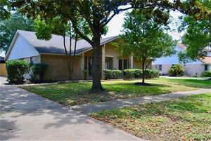 Featured Property in Deer Park, TX 77536