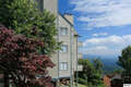 Real Estate for Sale, ListingId:45040466, location: 1260 Ski View Drive Gatlinburg 37738