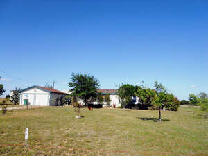 Featured Property in Bertram, TX 78605